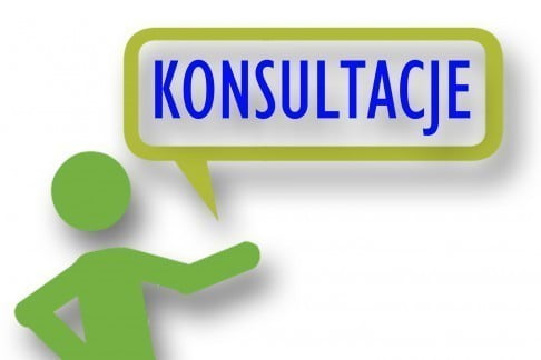 Konsultacje Programu Współpracy Gminy Przemęt z organizacjami pozarządowymi na 2020 rok