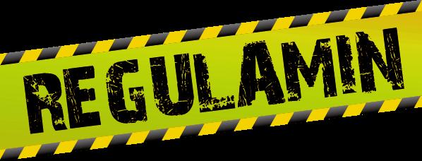 Regulamin współzawodnictwa dla jednostek OSP z terenu Gminy Przemęt