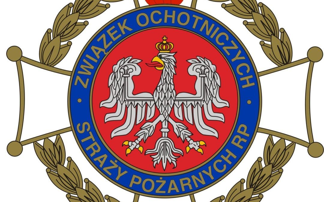 Zarząd Gminny ZOSP RP Przemęt