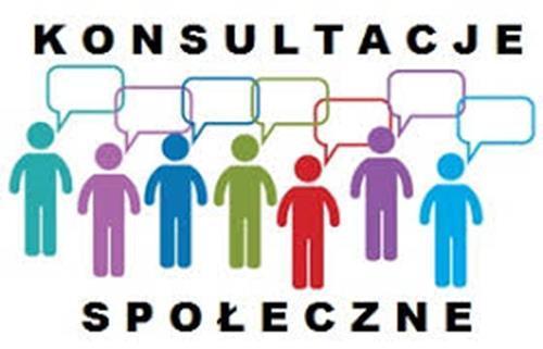 Konsultacje społeczne – 02.03.2020 r.