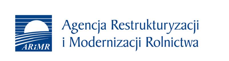 Agencja Restrukturyzacji i Modernizacji Rolnictwa zaprasza na spotkanie informacyjne dla rolników i mieszkańców wsi w dniu 10.03.2020r. w Sielinku