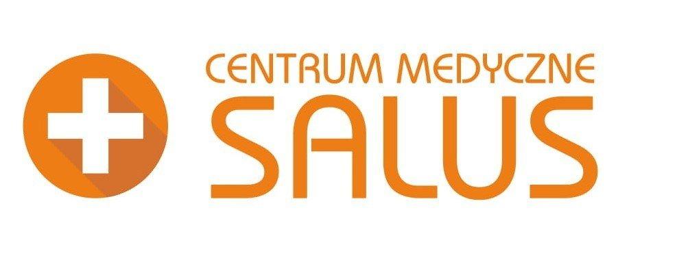 Prośba Centrum Medycznego SALUS w Przemęcie