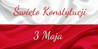 Święto Konstytucji 3 maja w Przemęcie